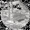 L'ancienne centrale de Grosblie